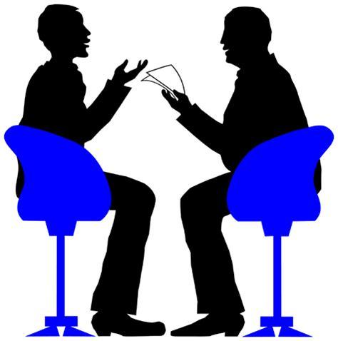 Restaurant Server Resume Example - Bartender - Hostess