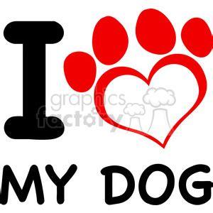 My lovely pet dog essay