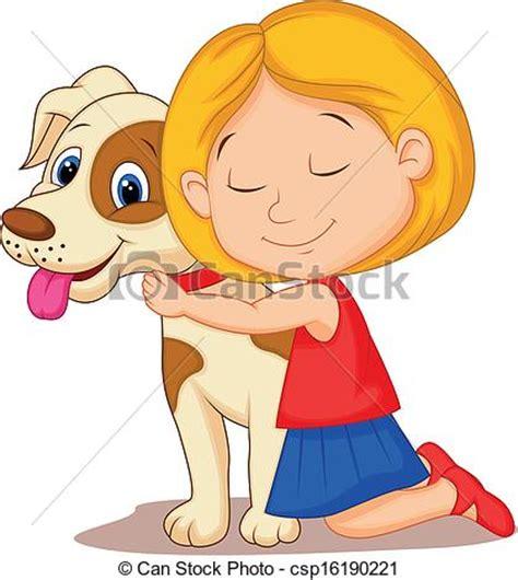 My Lovely Pet Dog petsdogs02 on Pinterest